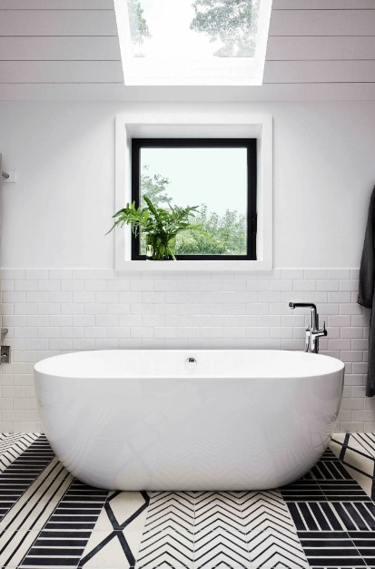 20 Best Bathroom Remodel Ideas On A Budget That Will Inspire You