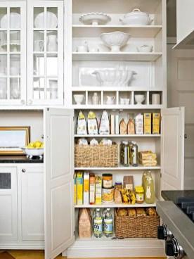 cool-kitchen-pantry-design-5