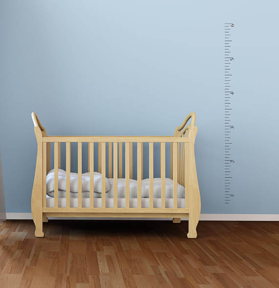 Sensational baby boy nursery room ideas
