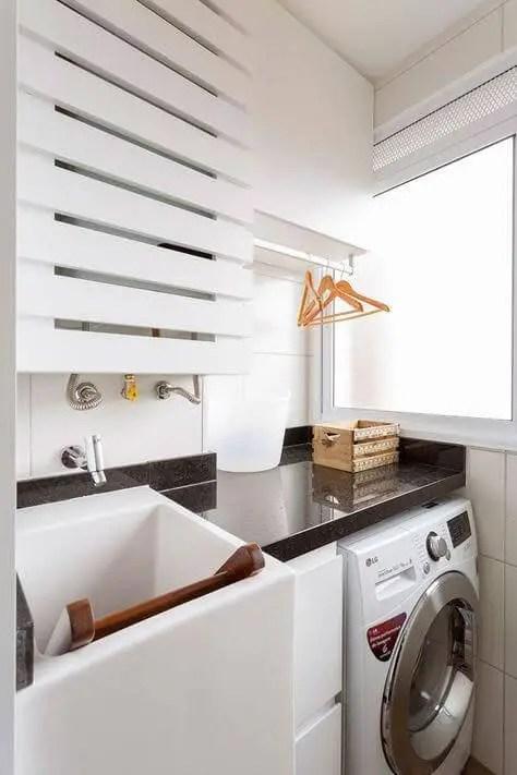 Fantastic small laundry room sink ideas