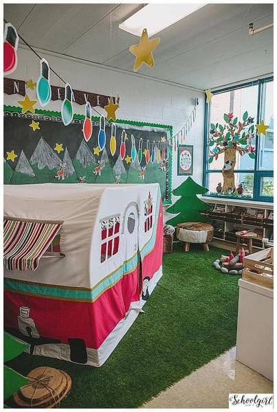 Extraordinary classroom decoration ideas for 3rd grade #classroom #ClassroomDecorPreschool #ClassDecorationIdeas #ClassDecorationPreschool