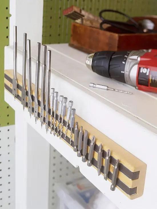 Marvelous diy storage ideas for garage #garage #garagestorage #garageorganization #diy #diyhomedecor