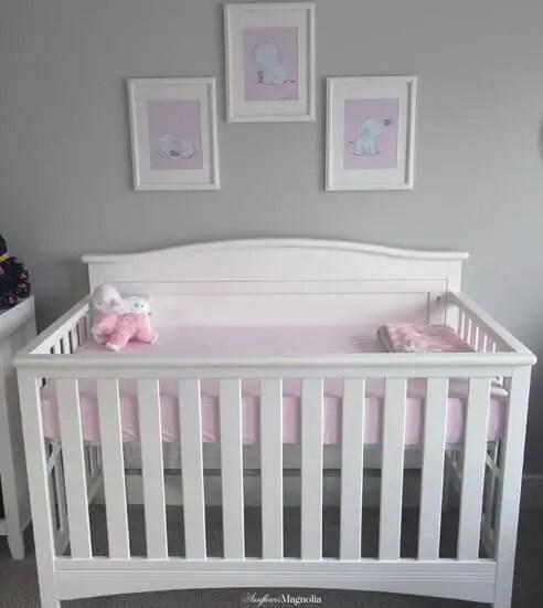 Classic Nursery