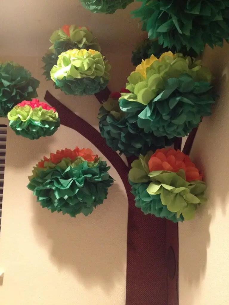 Unbeatable classroom christmas decorating ideas doors