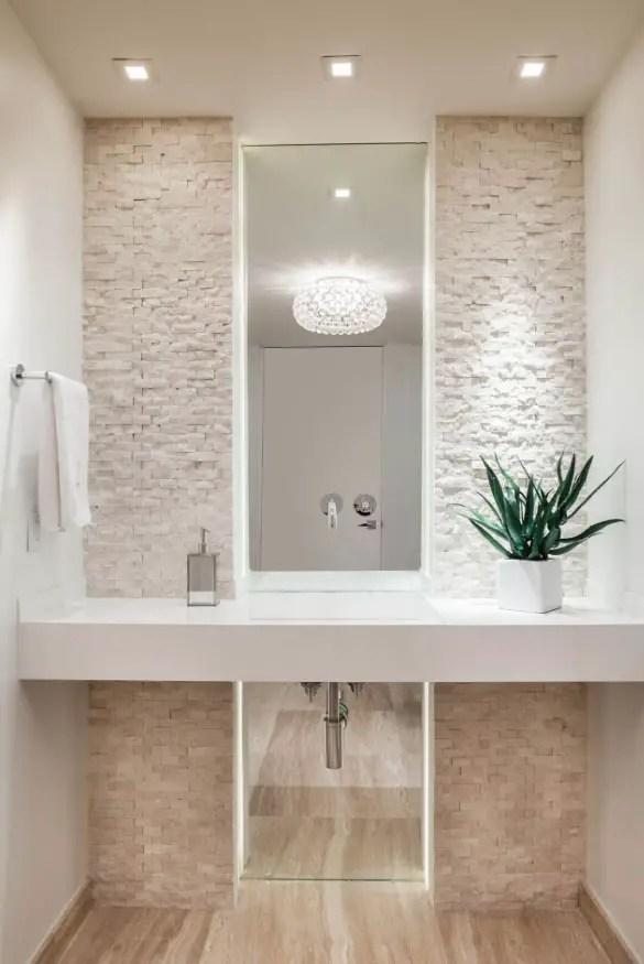 Brilliant bathroom mirror designs pakistani #bathroom #mirror #vanity #bathroomdesign #bathroomremodel #bathroomideas