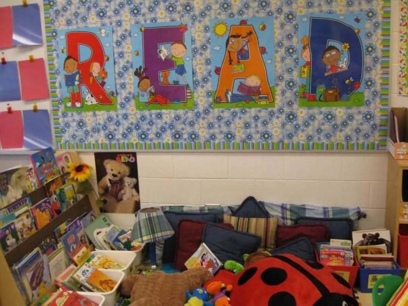 classroom decorating ideas for teachers