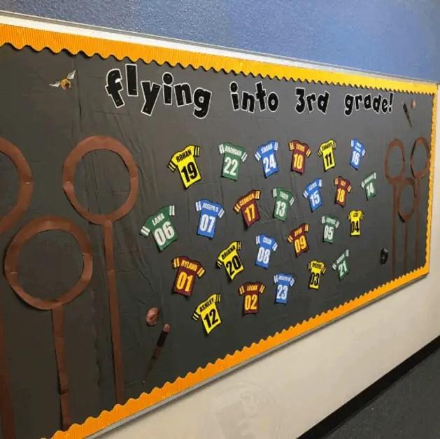 classroom-decor-ideas