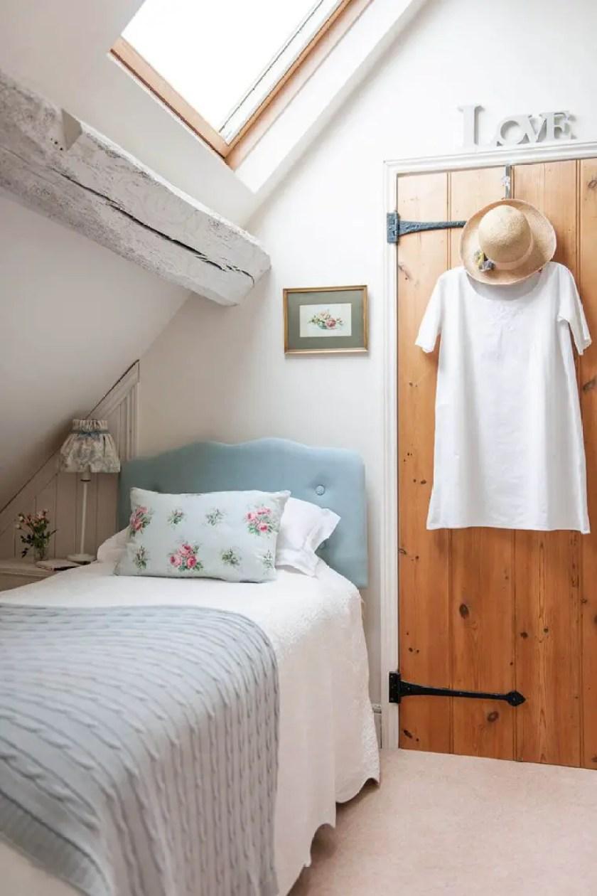 Remarkable small bedroom ideas teenage