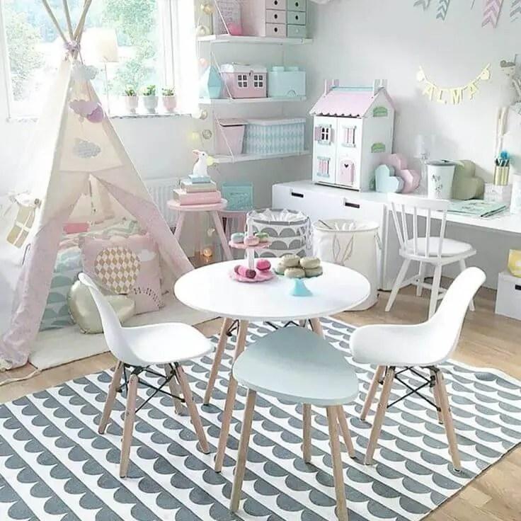 kids room carpet