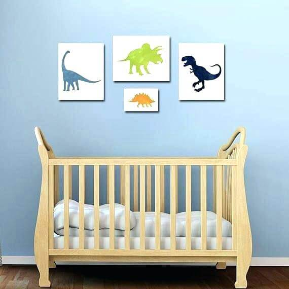 Brilliant baby boy nautical nursery ideas