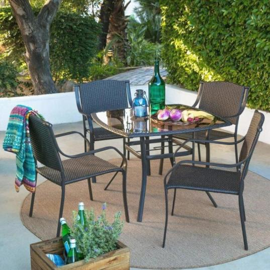 45 Backyard Patio Ideas That Will Amaze & Inspire You - Pictures of on garden irrigation ideas, sunset magazine landscaping ideas, sunset party ideas, diy container gardening ideas, southern california landscape ideas, sunset decorating ideas, sunset magazine garden, sunset magazine container gardening, garden and outdoor living ideas, sunset bbq ideas, sunset patios, sunset room ideas, sunset furniture, sunset bathroom ideas, sunset garden book, sunset picnic ideas, sunset summer, sunset design ideas, sunset storage ideas, sunset painting ideas,