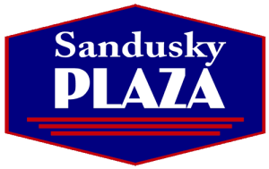 Sandusky-Plaza-Logo