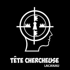 Escape Game - Tête Chercheuse @ Lacanau | Lacanau | France