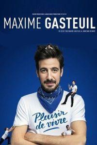 PLAISIR DE VIVRE MAXIME GASTEUIL @ Le Trianon   Bordeaux   Nouvelle-Aquitaine   France