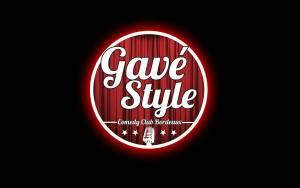 Gavé Style Comedy Club Bordeaux @ Drôle de Scène   Bordeaux   Nouvelle-Aquitaine   France