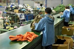 La seconde vie de vos vêtements @ Le Relais Gironde | Bordeaux | Nouvelle-Aquitaine | France