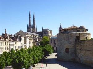 Balade historique : La Chasse aux Sorcières à Bordeaux (17è siècle) @ Place du Palais – Côté Porte Cailhau | Bordeaux | Nouvelle-Aquitaine | France