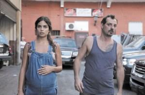 L'Insulte @ Cinéma Le Zoetrope | Blaye | Nouvelle-Aquitaine | France