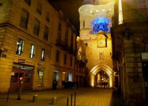 Balade Nocturne : Bordeaux de Nuit @ Grand Théâtre | Bordeaux | Nouvelle-Aquitaine | France
