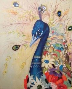 Un Commerçant, Un Artiste @ La Causerie des Chartrons | Bordeaux | Nouvelle-Aquitaine | France
