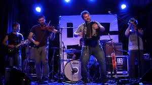 Concert Rock Basque Begiz Begi @ Médiathèque d'Ornon | Villenave-d'Ornon | Nouvelle-Aquitaine | France