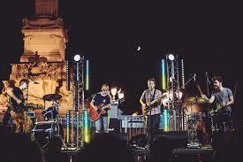 Concert Pop Girafes @ Médiathèque d'Ornon | Villenave-d'Ornon | Nouvelle-Aquitaine | France