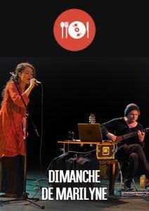 Duo Caminaluz @ La Grande Poste | Bordeaux | Nouvelle-Aquitaine | France