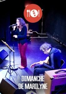 Berthe & Fracas @ La Grande Poste | Bordeaux | Nouvelle-Aquitaine | France
