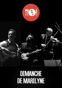 Nicolas Saez @ La Grande Poste | Bordeaux | Nouvelle-Aquitaine | France
