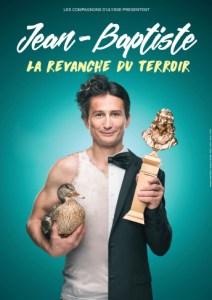 La revanche du terroir @ La Grande Poste | Bordeaux | Nouvelle-Aquitaine | France