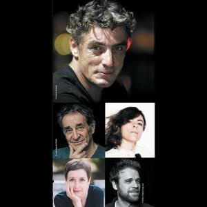 LE HAILLAN CHANTÉ / ON VIENT VOUS VOIR @ L'ENTREPOT DU HAILLAN | Le Haillan | Nouvelle-Aquitaine | France