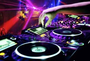SOIRÉE DANCING DJ @ CASINO BARRIÈRE | Bordeaux | Nouvelle-Aquitaine | France