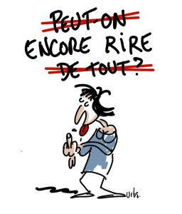 LES COGITATIONS ! Festival des arts moqueurs @ L'ENTREPOT DU HAILLAN | Le Haillan | Nouvelle-Aquitaine | France