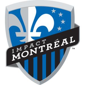 L'Impact de Montréal, Montreal, SORTiRMTL