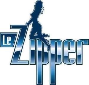 Le Zipper, danseuses nues, Saint-Hyacinthe, SORTiRMTL