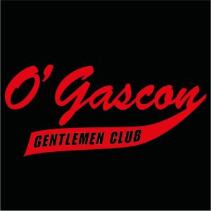 O'Gascon, danseuses nues, Lanaudière, SORTiR MTL