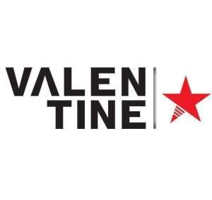 Valentine, Danseuses Nues, Victoriaville, SORTiRMTL