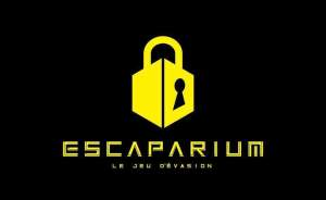 Escaparium, Attractions, Montréal, Laval, SORTiRMTL