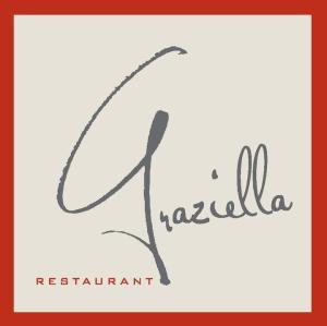 Graziella, restaurant, Montréal, SORTiRMTL