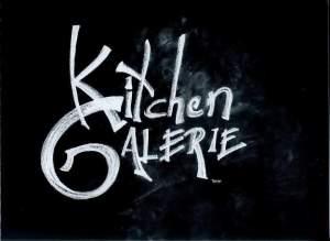 Kitchen Galerie, Restaurant, Montréal, SORTiRMTL