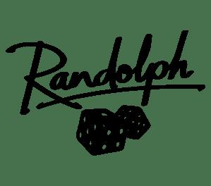 Randolph, bar, Montréal, SORTiR MTL
