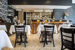 Tandem, Restaurant, Montréal, SORTiRMTL