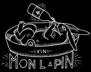 Vin Mon Lapin, bar à vins, Montréal, SORTiR MTL