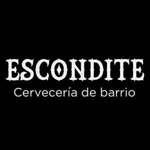 Escondite, Restaurant, Montréal, SORTiR MTL