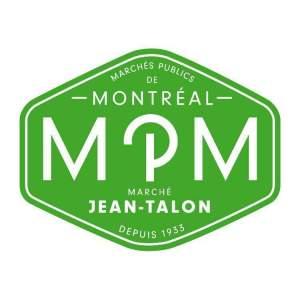 Le Marché Jean-Talon, Shopping, Montréal, SORTiR MTL