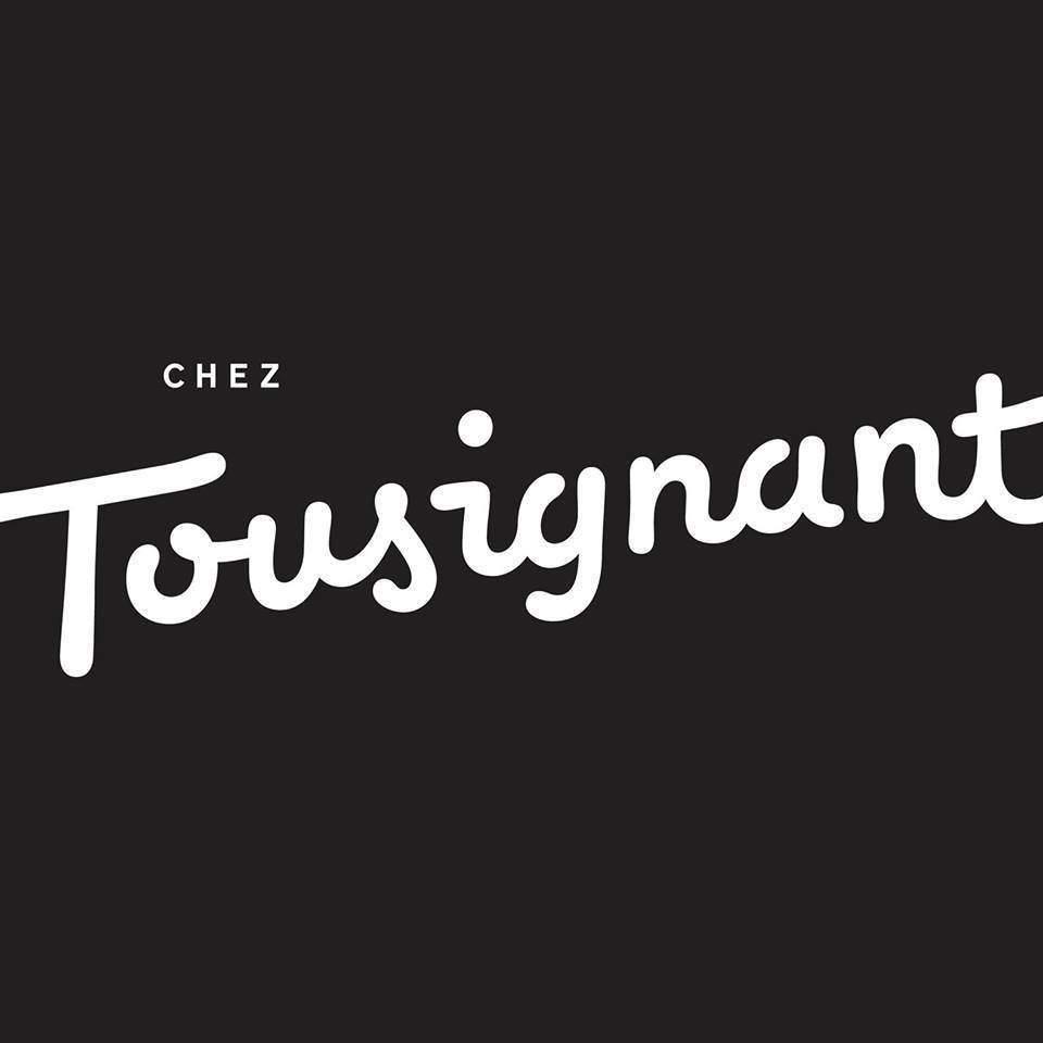 Chez Tousignant, restaurant, Montréal, SORTiR MTL