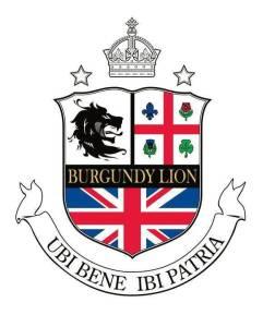 Burgundy Lion, Bar, Montréal, SORTiR MTL