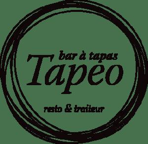 Tapeo, Restaurant, Montréal, SORTiR MTL