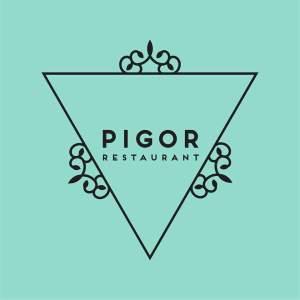 Pigor, Restaurant, Montréal, SORTiR MTL