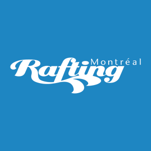 Rafting Montréal, Attractions, SORTiR MTL